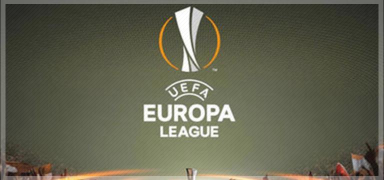 UEFA Avrupa Ligi grupları belli oluyor