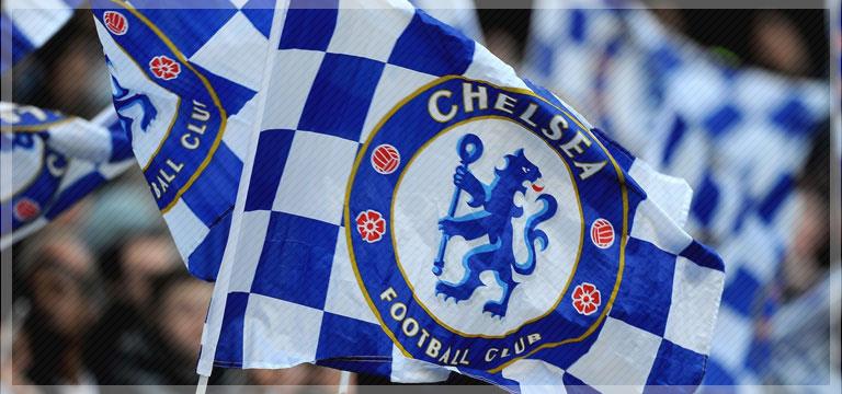 Chelsea'den Malang Sarr hamlesi