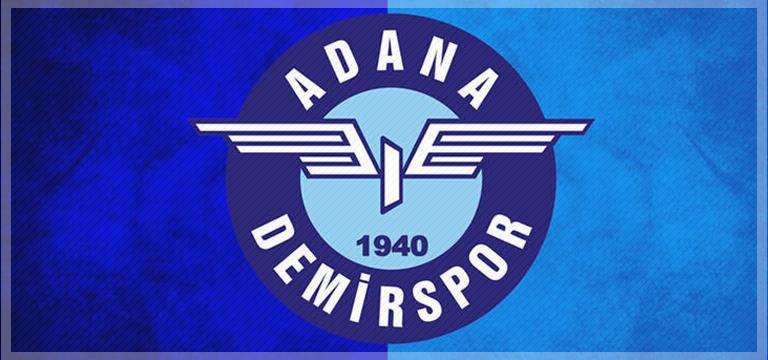 Adana Demirspor derbiye hazır
