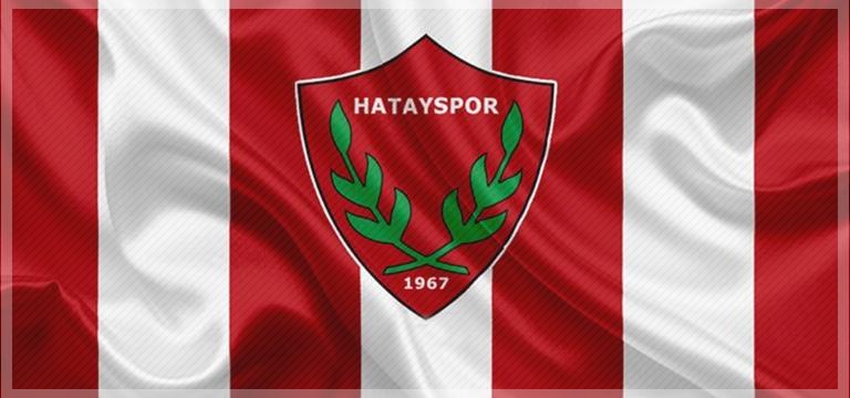 Hatayspor'da koronavirüs şoku! 3 Futbolcuda…