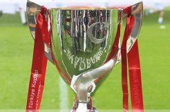 Ziraat Türkiye Kupası programı: Yomraspor, Ofspor