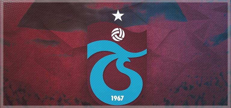 Tahkim Kurulu Trabzonspor'un cezasını kaldırdı