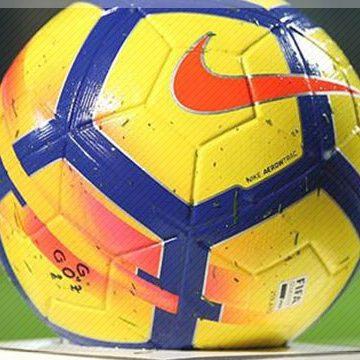 Süper Lig'e 45 ülkeden 111 futbolcu geldi