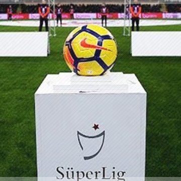 Süper Lig'de son durum! Puan durumu ve 5. hafta maçları