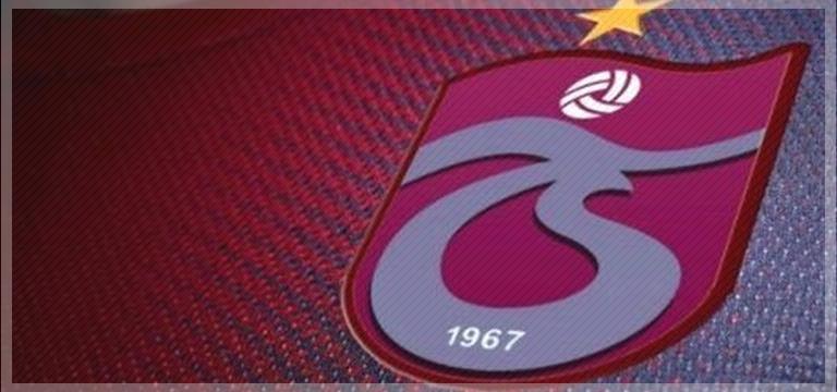 Trabzonspor'da Flavio'ya kırmızı kart