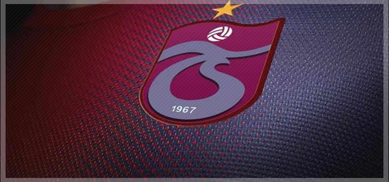 İşte Trabzonspor'un Gaziantep kadrosu! 2 Önemli isim yok