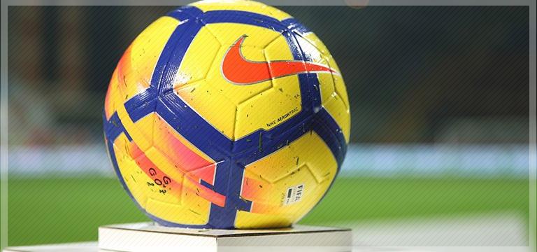 Futbolda transfer dönemi bitiyor