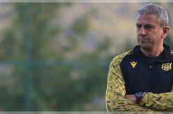 Yeni Malatyaspor iyi bir takım olacak