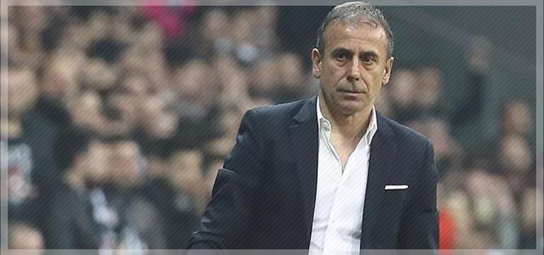 Trabzonspor Abdullah Avcı ile anlaştı