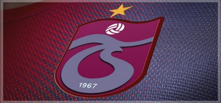 Trabzonspor'un şampiyonluk oranı da düştü