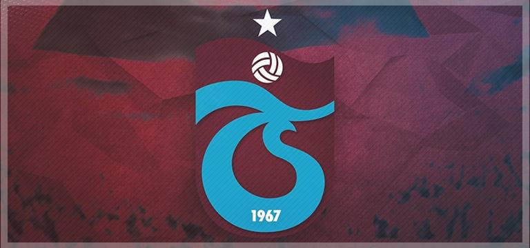 Trabzonspor'da Flaş gelişme! 3 Oyuncu kadro dışı
